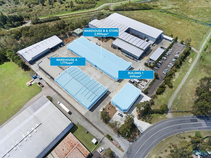 20 Lucca Road, Wyong NSW 2259 - Image 1