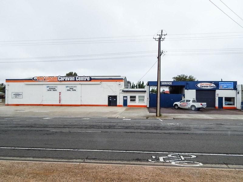 7 Blackman Place, Port Lincoln SA 5606 - Image 1