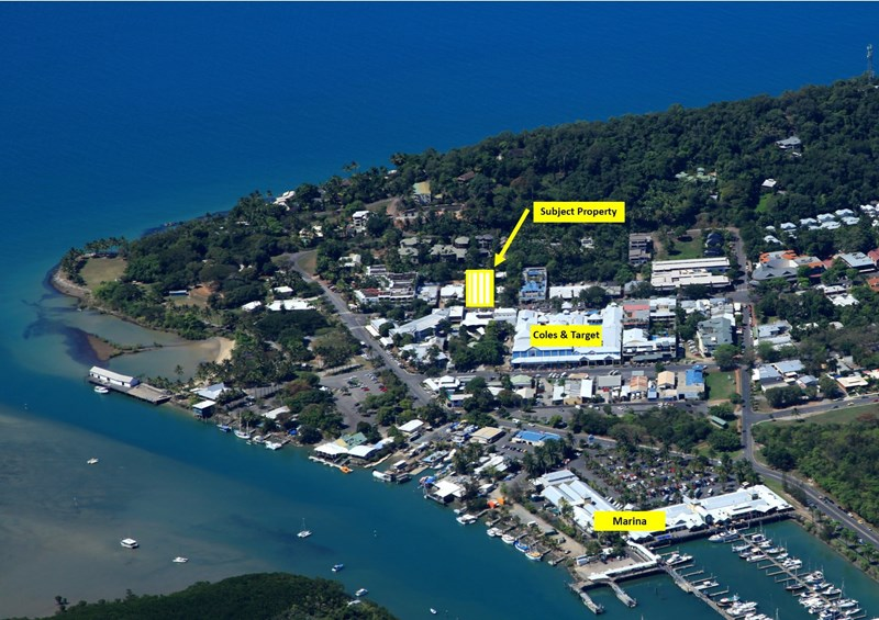 ac1917ae98 35 Commercial Real Estate Properties For Sale in Port Douglas