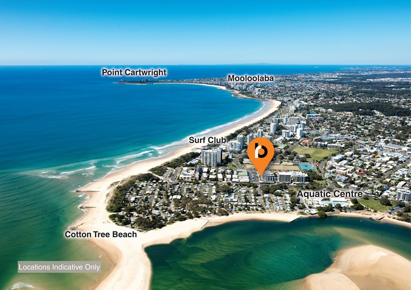 92bb41dcfb 112 Commercial Real Estate Properties For Sale in Maroochydore