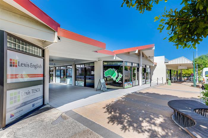 65 Commercial Real Estate Properties For Sale in Noosa Heads