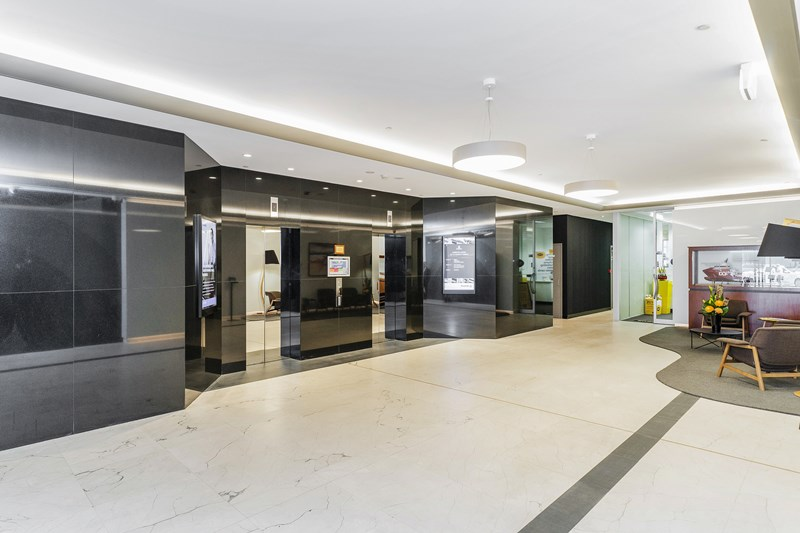 181 St Georges Terrace, Perth WA 6000 - Image 3