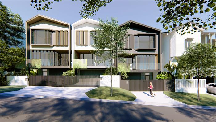 12-18 Prospect Terrace, St Lucia QLD 4067 - Image 4