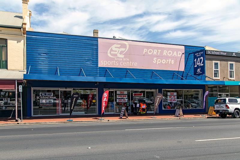 140-144 Port Road, Hindmarsh SA 5007 - Image 5