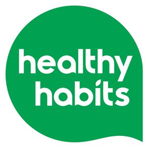 Healthy Habits Warwick QLD 4370