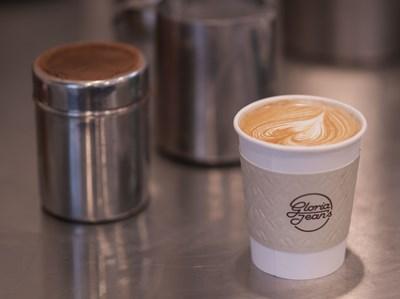 Gloria Jean's Coffees Callaghan NSW 2308