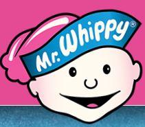 Mr.Whippy photo