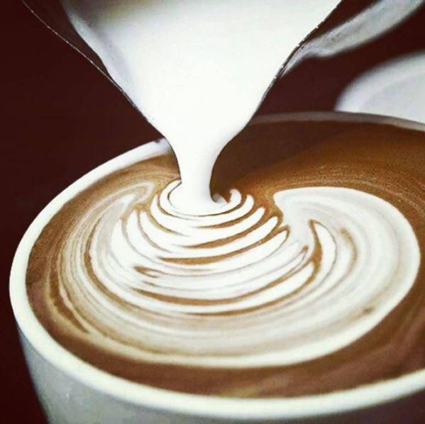 The Coffee Club photo