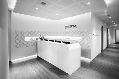 Laser Clinics Australia Mildura VIC 3500