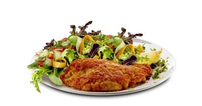 Healthy Habits Ipswich QLD 4305