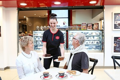 Michel's Wynnum QLD 4178