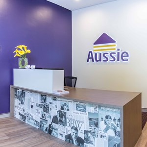 Aussie Mount Gambier SA 5290