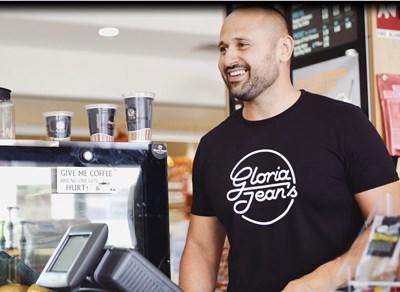 Gloria Jean's Coffees Clayton VIC 3168