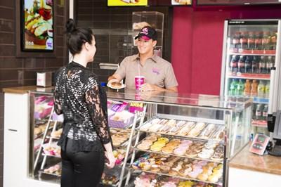 Donut King Pimpama QLD 4209