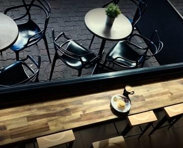 Gloria Jean's Coffees Mortdale NSW 2223