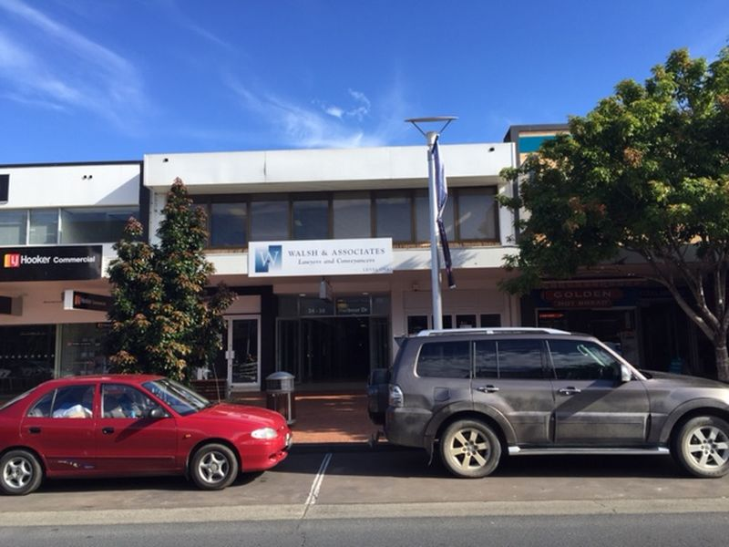 4/36 Harbour Drive COFFS HARBOUR NSW 2450