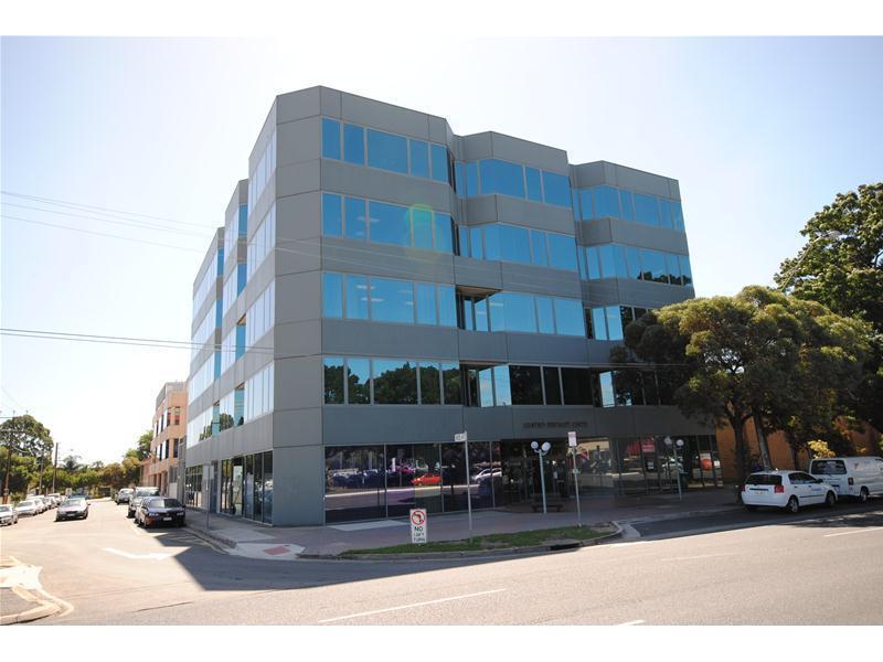 Offices 5 & 6, Level 4, 57-59 Anzac Highway, ASHFORD SA