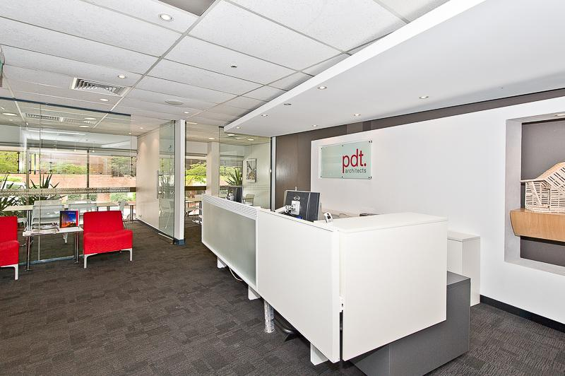 Suite  Total/184 Wharf Street SPRING HILL QLD 4000