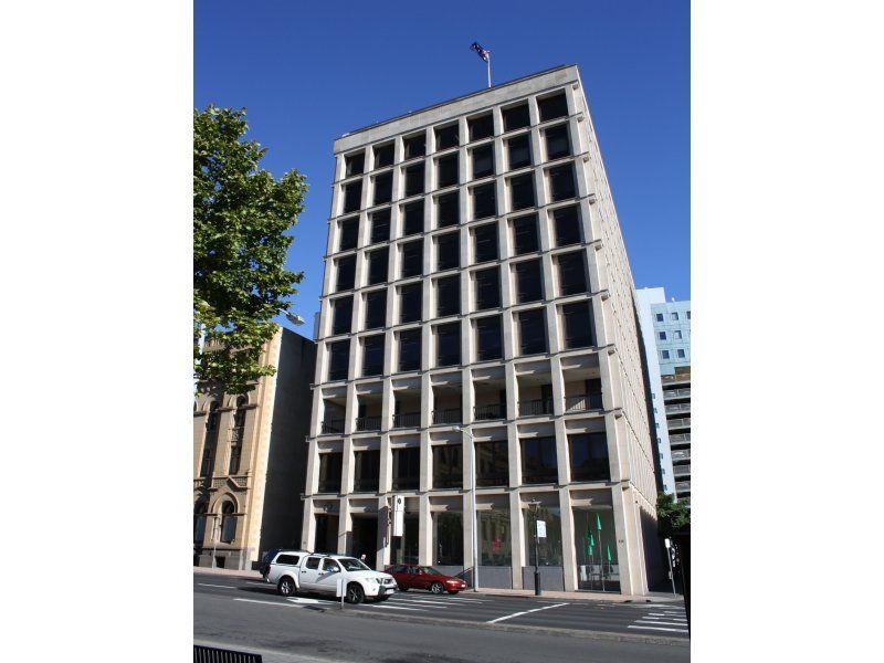 Level 3/111 Macquarie Street HOBART TAS 7000