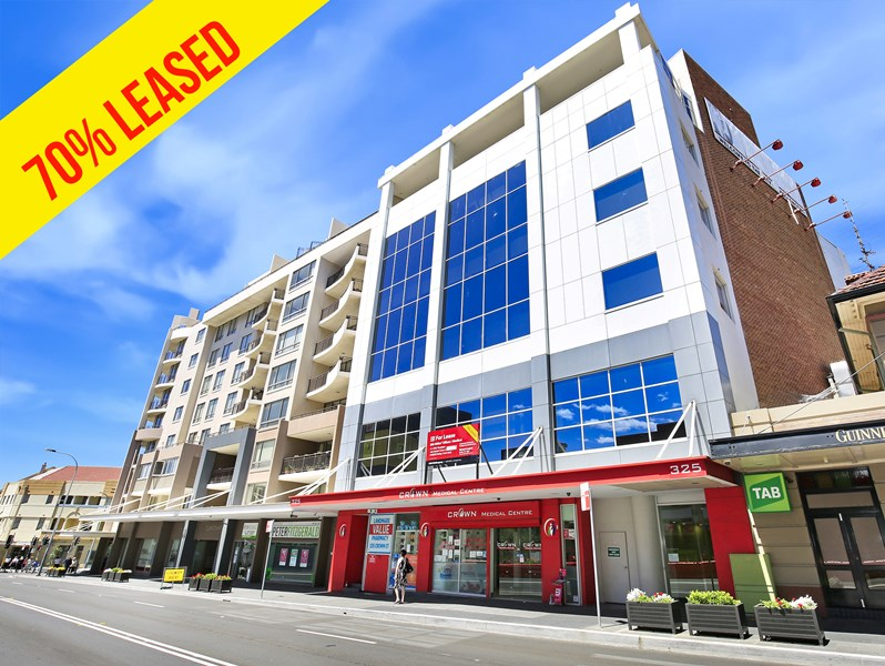 325 Crown Street WOLLONGONG NSW 2500