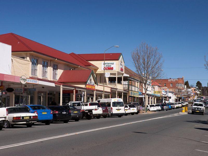 9/114 Sharp Street COOMA NSW 2630