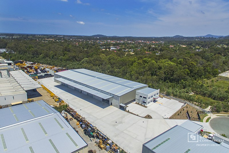 34 (Lot 7) Alloy Street YATALA QLD 4207