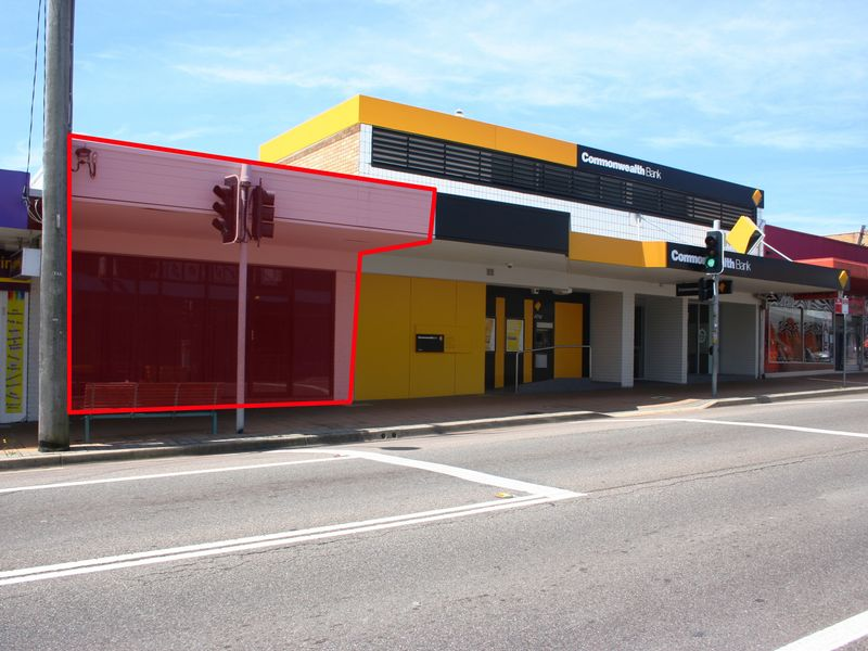 256 Main Road TOUKLEY NSW 2263