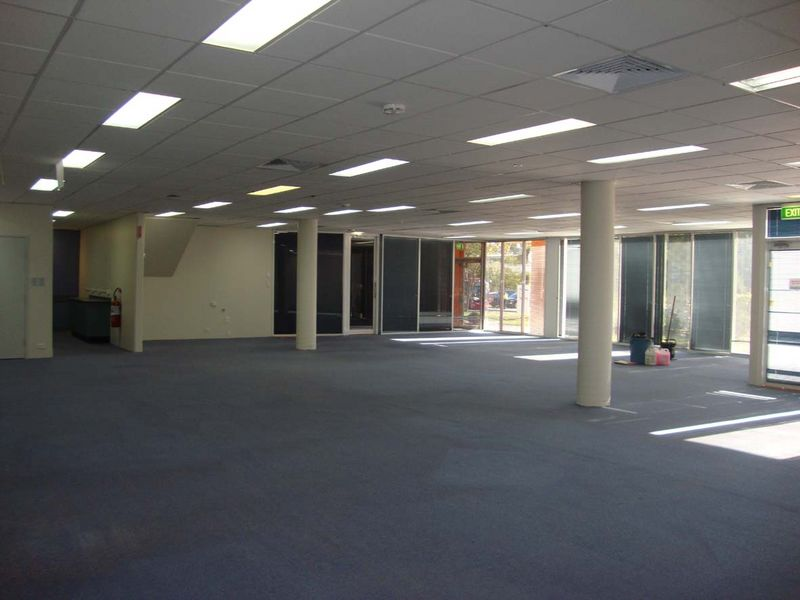 E/ Ground Floor/2 Reliance Drive TUGGERAH NSW 2259