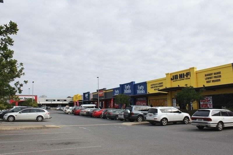 600 Main North Road MUNNO PARA SA 5115