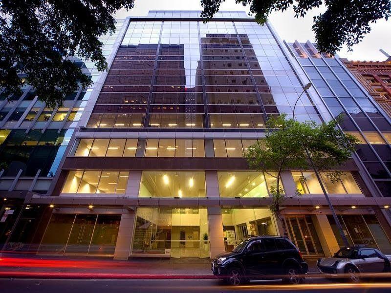 56 Clarence Street SYDNEY NSW 2000