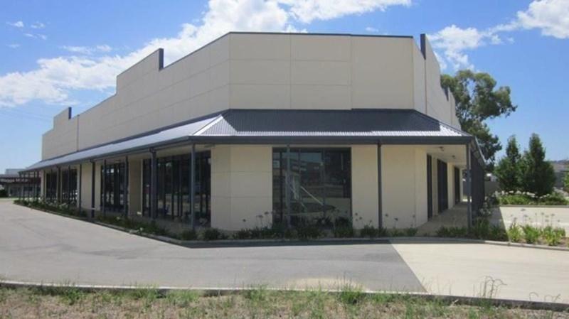 34 Dobney Ave WAGGA WAGGA NSW 2650