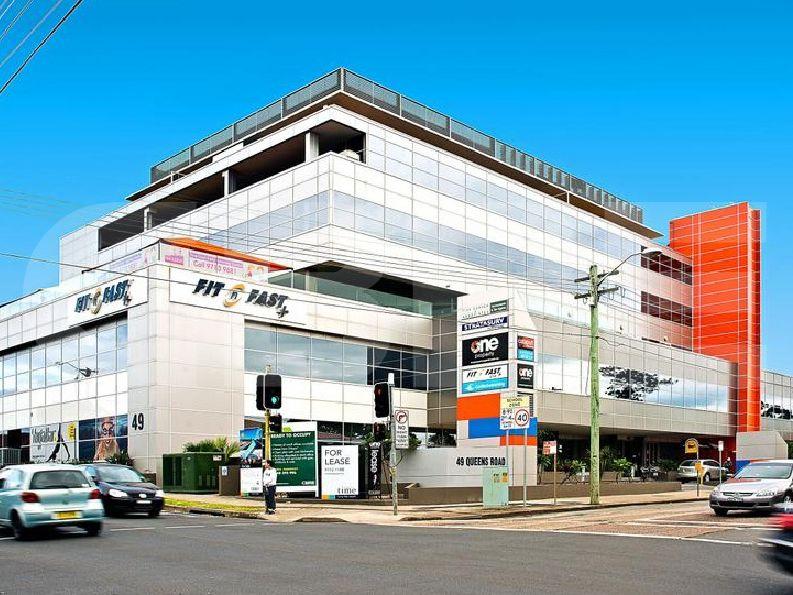 Car Rental Business For Sale Sydney