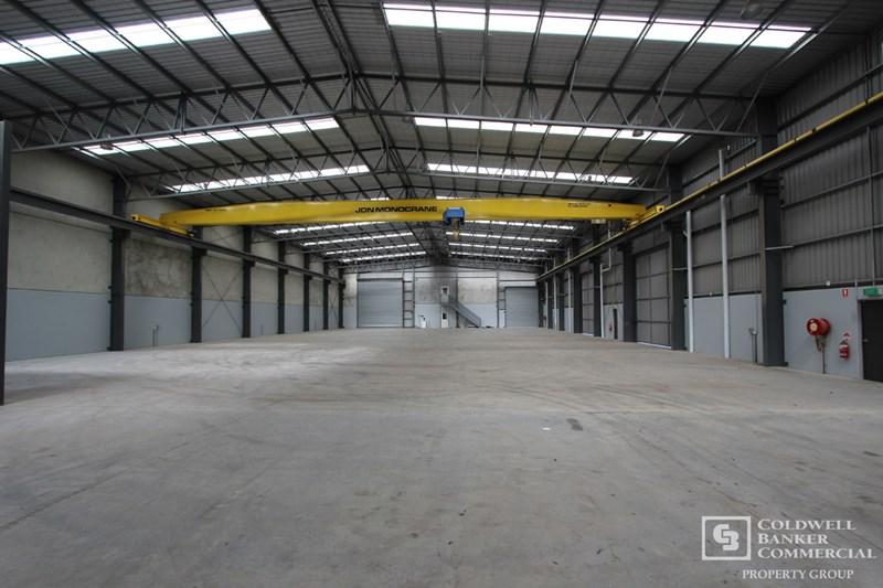 17 Telford Circuit YATALA QLD 4207