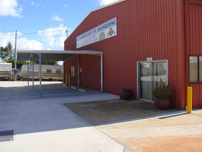 473 Boundary Street TORRINGTON QLD 4350