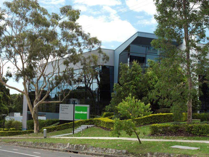 12 Mars Road LANE COVE NSW 2066