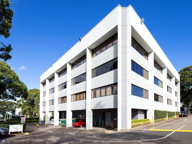 35 Waterloo Road MACQUARIE PARK NSW 2113