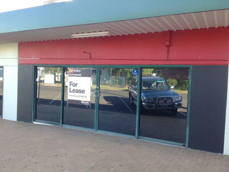 2/8 Stuart Street DALBY QLD 4405