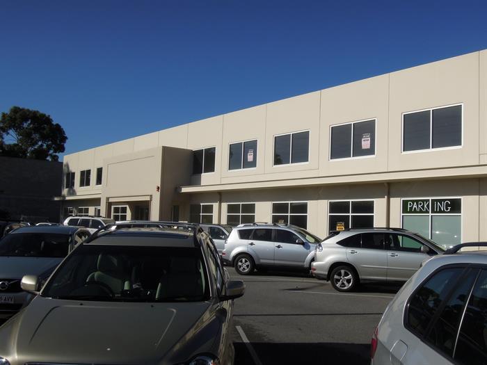 264 Richmond Road MARLESTON SA 5033