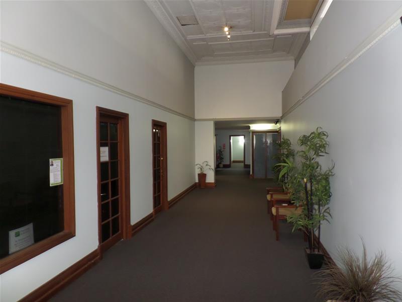 Suite F10/140 - 144 Hannan Street KALGOORLIE WA 6430