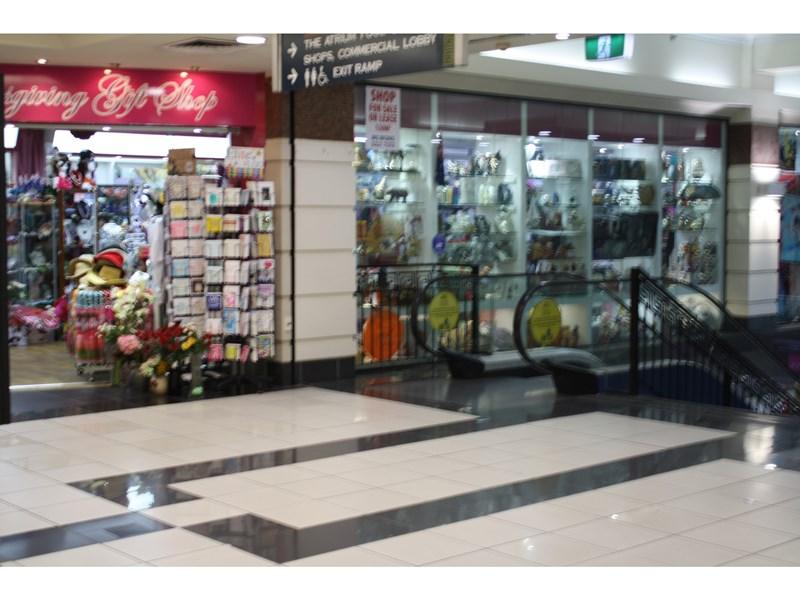 12B/198 Adelaide Street BRISBANE CITY QLD 4000