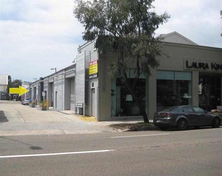 Unit 3/80 O'Riordan St ALEXANDRIA NSW 2015