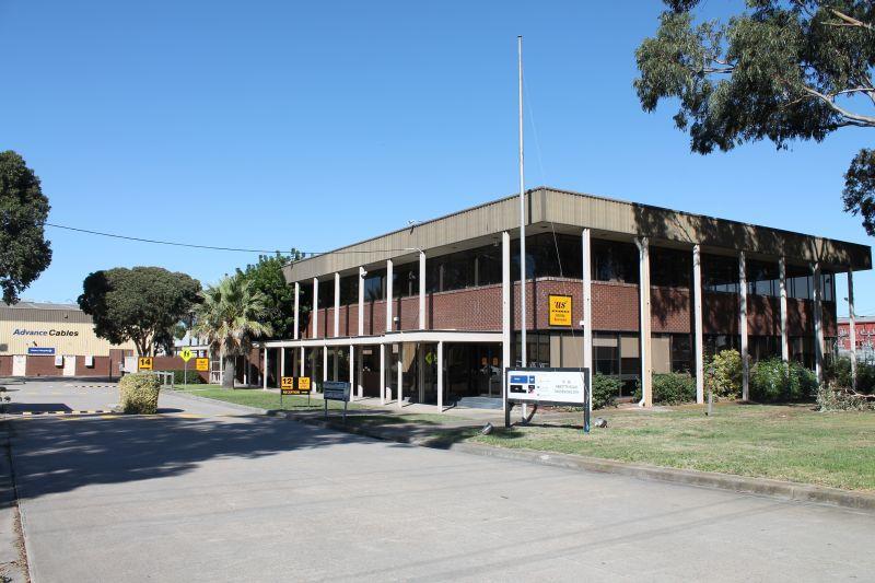 10-36 Abbotts Road DANDENONG VIC 3175