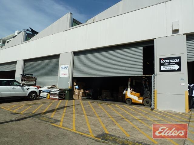 2/2/8 Bailey Street WEST END QLD 4101