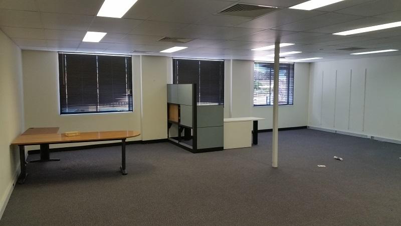 25 Oxford Road INGLEBURN NSW 2565