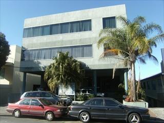 Level 1/16-18 Carlotta Street ARTARMON NSW 2064
