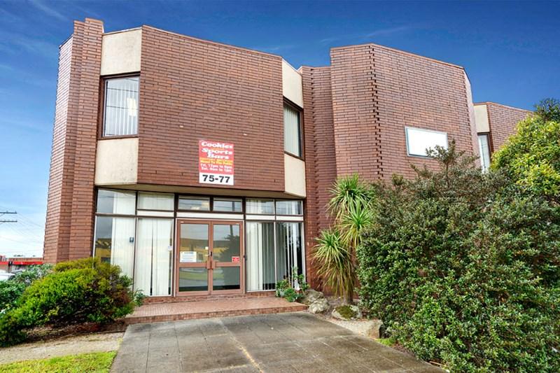 75-77 Cochranes Road MOORABBIN VIC 3189