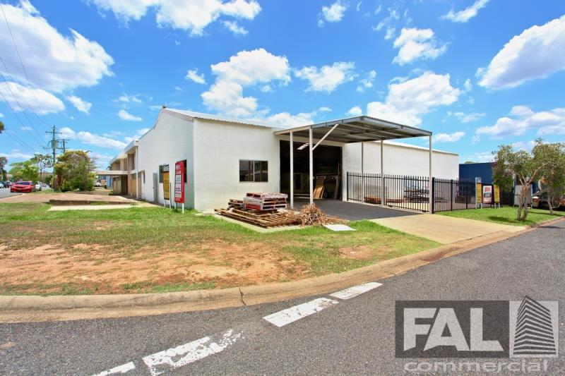 23 Ada Street COOPERS PLAINS QLD 4108