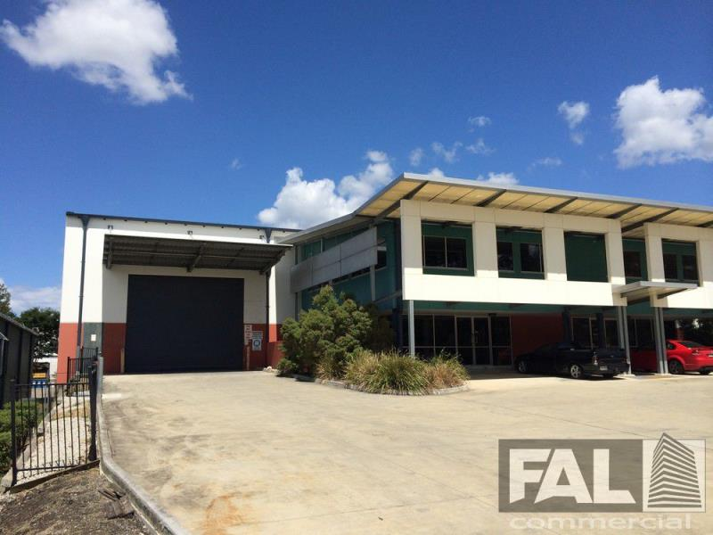 Unit  1/900 Boundary Road RICHLANDS QLD 4077