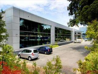 Suite 23/27-33 Waterloo Road NORTH RYDE NSW 2113