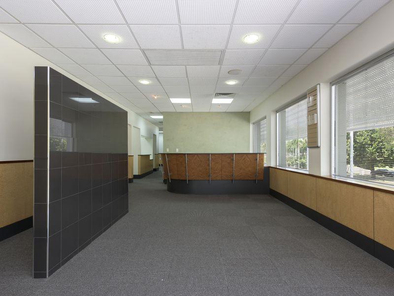 1 1st Floor T2/7 Keith Lane FANNIE BAY NT 0820